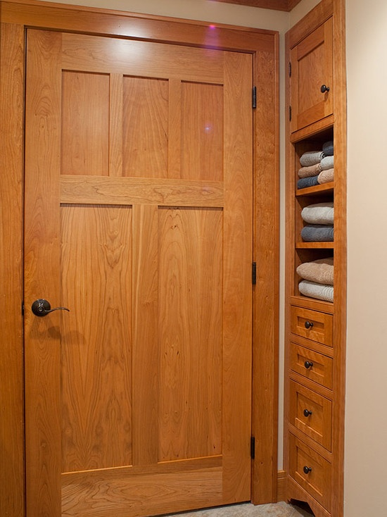 Innovative Over Door Towel Rail Rack Hanger Holder Bathroom Storage Organizer