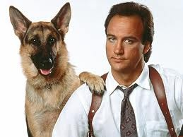 K 9 1989 1989) James Belushi | Movies I love to watch over and over agai ...