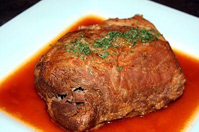 ... cooker pot roast slow cooker tex mex pot roast tangy slow cooker pork