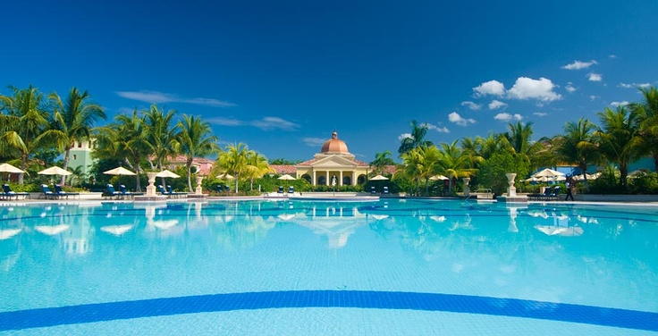 Nice one, need more resorts ocho rios european village images like this