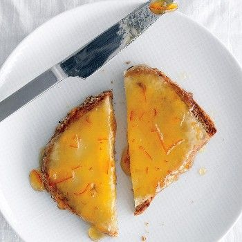 French Toast | Favorite Foods | Pinterest