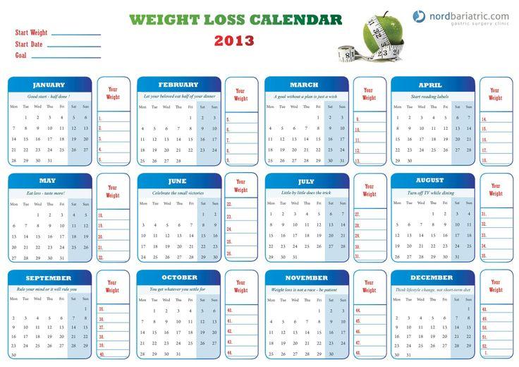 phill jupitus weight loss 2012 calendar