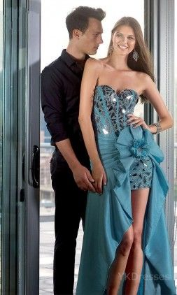Yum Yum Prom Dresses 60
