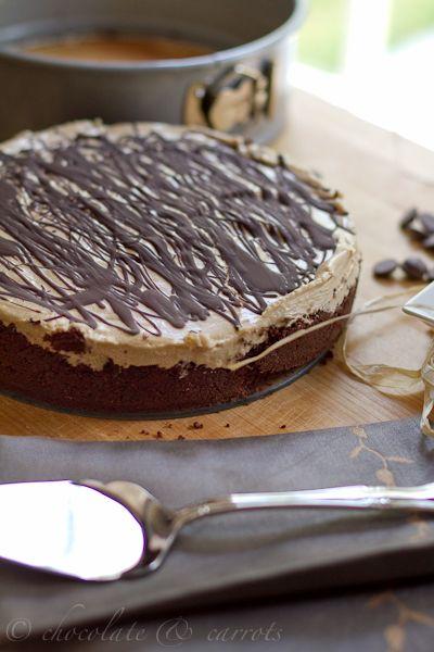 Creamy Peanut Butter Pie | yumm | Pinterest