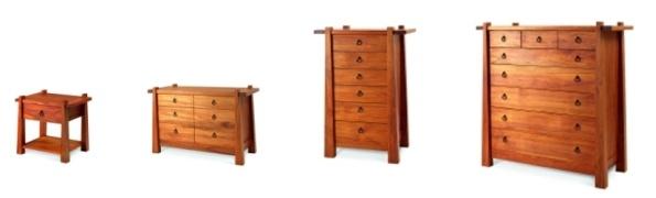 Design Mobel Slat Beds Nz : Design Mobel  Ironbark Furniture  Mobel+design  Pinterest
