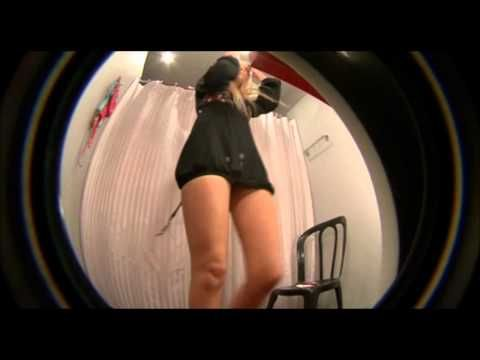 hiden kamera video