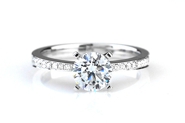 simple wedding ring Wedding Ideas
