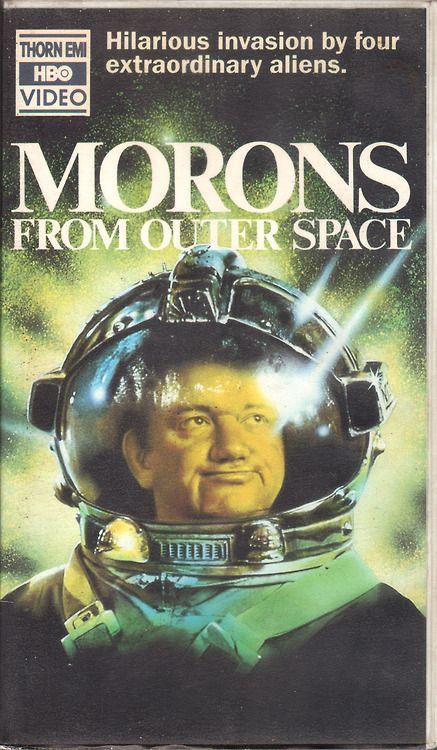 space flight 1985 - photo #27