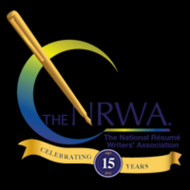 the national resume writers association - National Resume Writers Association