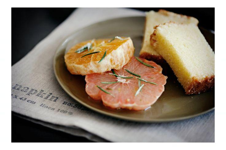 Olive oil cake | olive oil | Pinterest