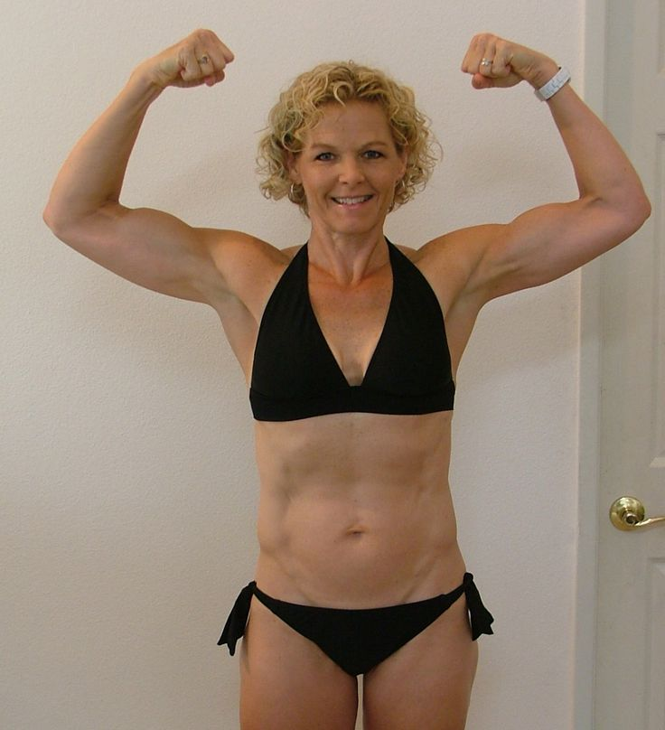 ... P90X. Supplement: Shakeology, Whey Protein Powder, P90X Results and