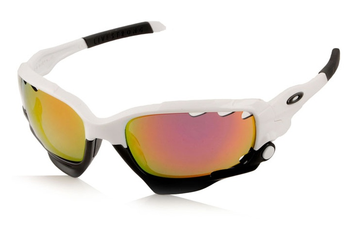 clearance oakley sunglasses r7ba  Cheap Oakleys Sunglasses promise you lowest price Cheap Oakley Sunglasses  Discount Oakleys Sunglasses Sale outlet provides