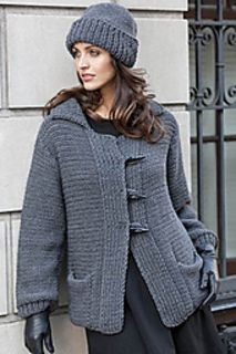 Sewing a Coat: Tips for Choosing a Coat Pattern and Fabric