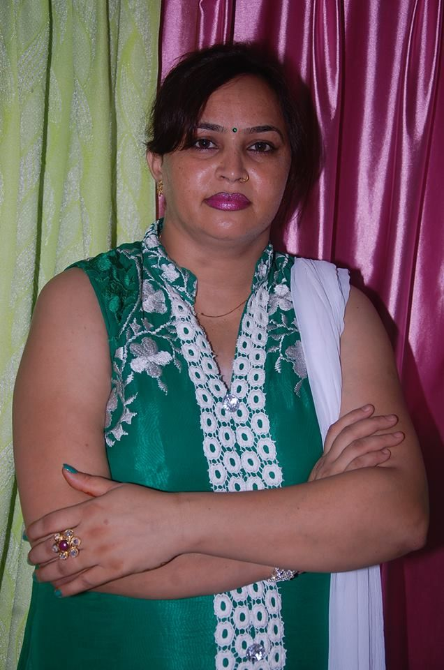 """Search Results for """"Aunty Indian"""" – Calendar 2015"""