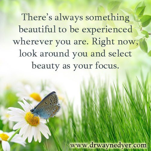 pin by katherine everhart on daily quotes by dr wayne