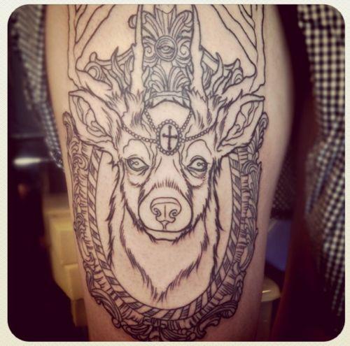 ornate frame tattoo skull ornate frame tattoo for kids tattoo 20 best ideas about galaxy mirror on