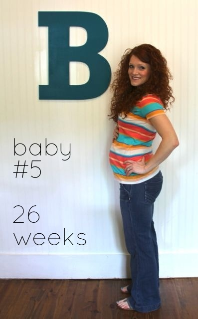 ... gained weight 5 weeks pregnant - How do weight loss pills work yahoo