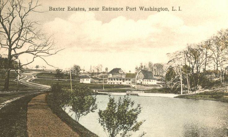 Port washington ny port washington ny pinterest for Port washington ny
