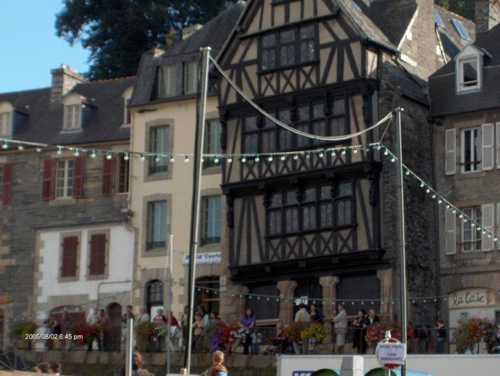 Pin anne la maison aux pignons verts mon livre prefere of for Anne la maison aux pignons verts