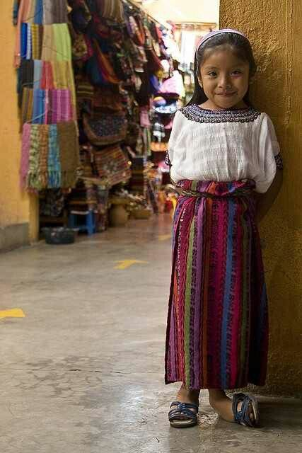 Prince of Peace is one of the leading Adoption in guatemala organization. If you are interested in Student exchange and mission trip to Guatemala contact us. hot girl