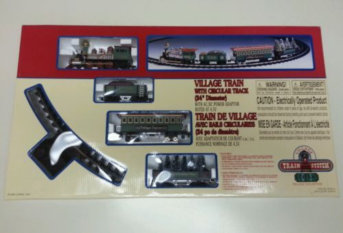 Gingerbread Train Cars recommendations