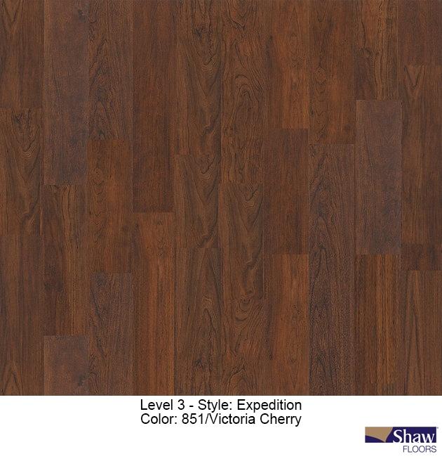 Cork Flooring Victoria: Laminate Flooring: Victoria Laminate Flooring