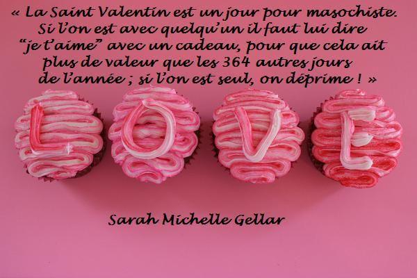 valentine day historical background