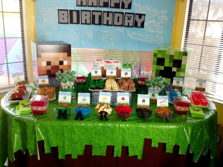 how to make a cookie in candy craft minecraft