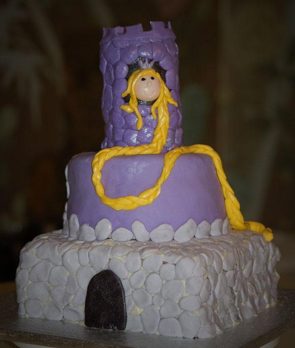 tangled rapunzel birthday cake party decorating ideas 13 on tangled rapunzel birthday cake party decorating ideas