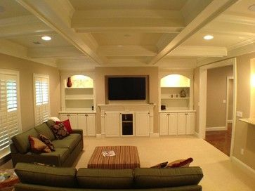 hide pipes this way ideas for basement pinterest