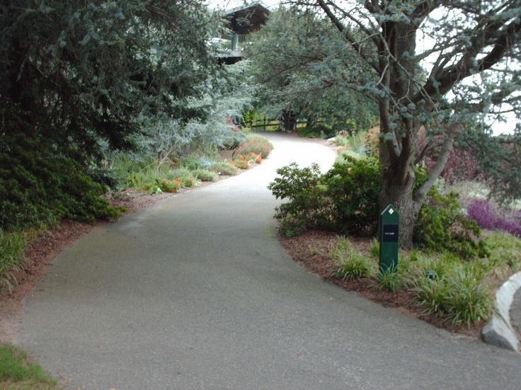 Norfolk Botanical Gardens Va My Paths Pinterest