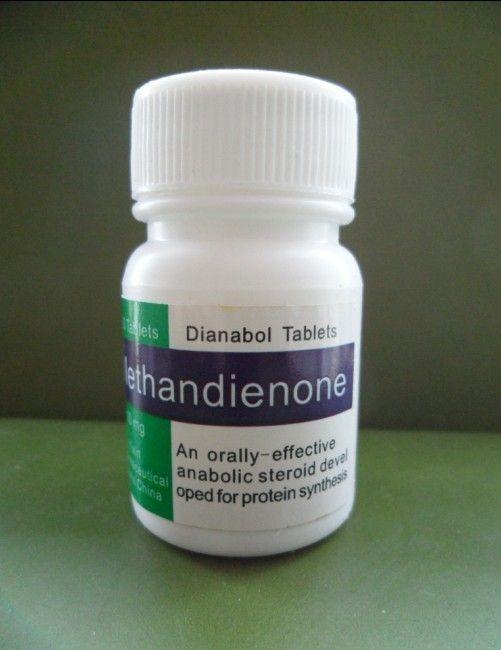 dianabol health risks