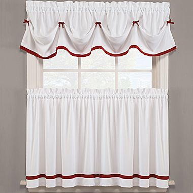Garnet Hill Shower Curtain Target Kitchen Curtains