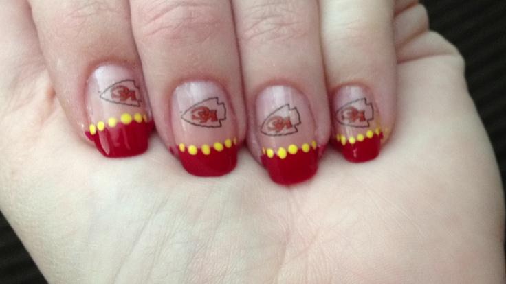 nail art lawrence ks nail art lawrence ks jpg 27 2011 lawrence high