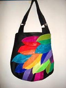 Ярмарка сумок своими руками