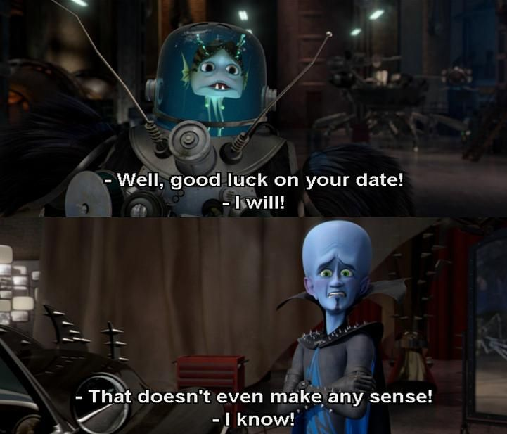 Megamind Funny Quotes. QuotesGram The Addams Family Movie Quotes