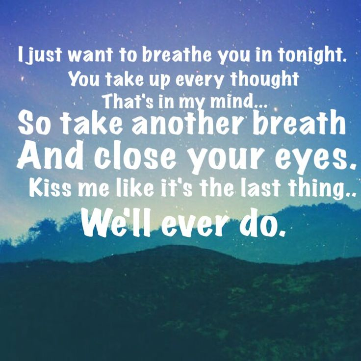 the last thing we ll ever do   saywecanfly