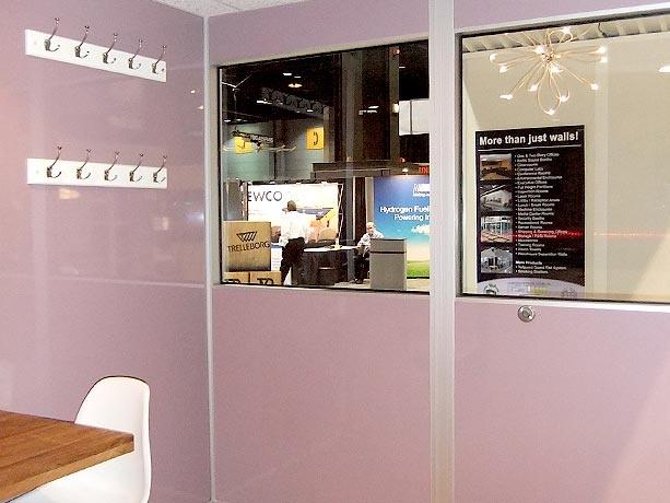 interior design modular office modular pinterest