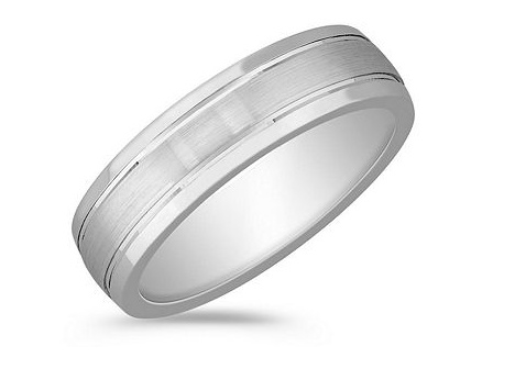 Andy 39 S Ring From Shane Company Wedding Bands And Anniversary Bands