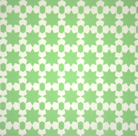 Gordijnen Kinderkamer Groen: Kinderkamer gordijnen verduisterend.