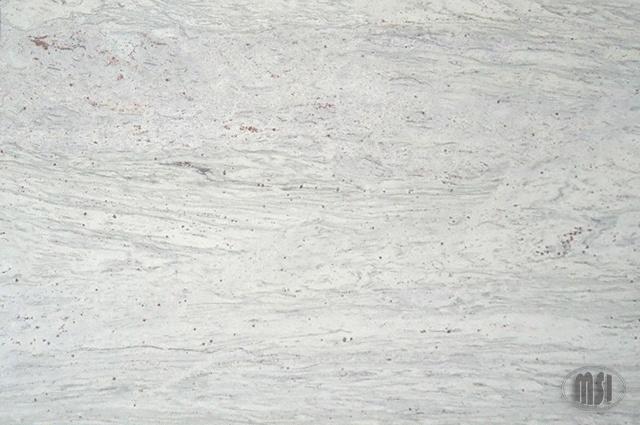 River-White - granite countertops Countertops Pinterest