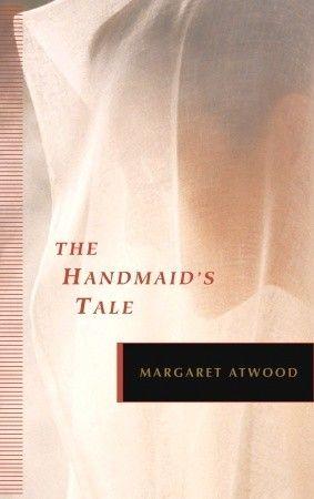list margaret atwood essays