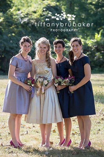 Pin by brittany wiltz on wedding stuff pinterest for Wedding dresses la crosse wi