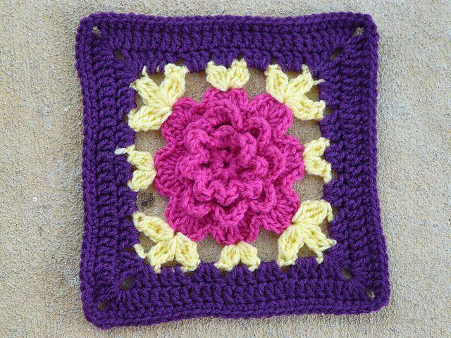 101 Crochet Stitches Jean Leinhauser : Jeans