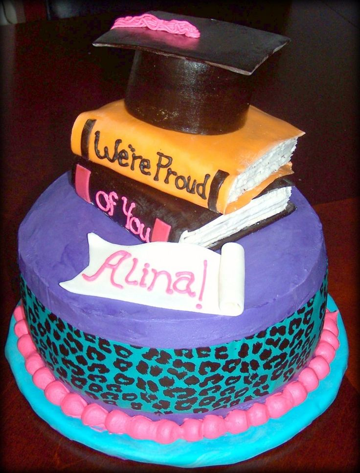 perfect party cake from dorie greenspan | Wallpapers Foods | Pinterest