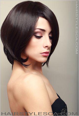 Found on hairstylesca.com