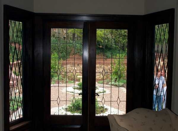 Pin by danielle hill on for the home pinterest for French doors that open out