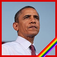 gay rights arguments essay