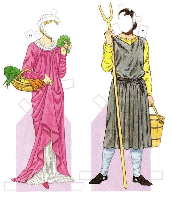 Mid  S Fashions Womens