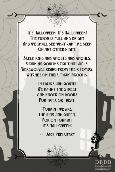 jack prelutsky thanksgiving poems